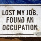jobless-occupation